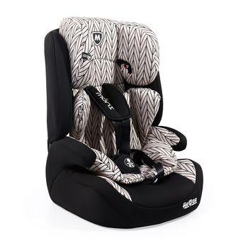 купить Moni автомобильное кресло Armor в Кишинёве