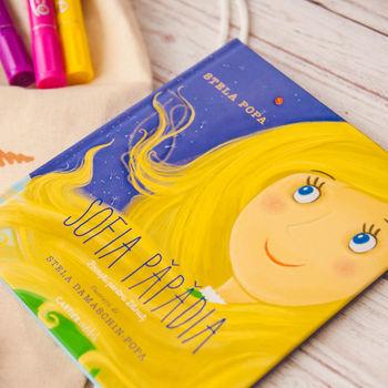 cumpără Cadou pentru fetițe în Chișinău