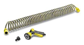 купить Комплект системы орошения Karcher Spiral Set (2.645-178.0) в Кишинёве