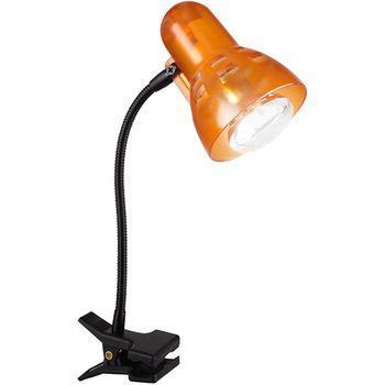 Globo Лампа настольная Clip 54852