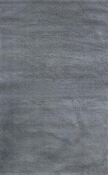 Ковёр ручной работы E-H COMFORT SHAGGY 1006 ANTHRACITE