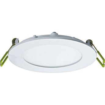 купить LED (18Wt) NLP-R1-18W-R220-840-SL-LED в Кишинёве