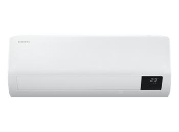 купить Samsung AR12ASHCBWKNER WindFree™ в Кишинёве