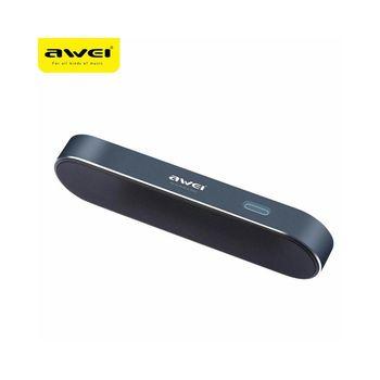 cumpără Boxă portabilă AWEI Y220 în Chișinău