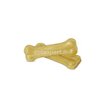 купить Кость прессованная желатиновая 10 см в Кишинёве
