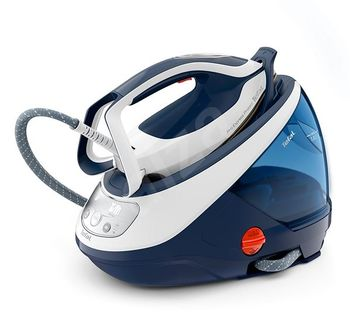 Ironing system TEFAL GV9221E0