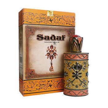 Sadaf | Садаф