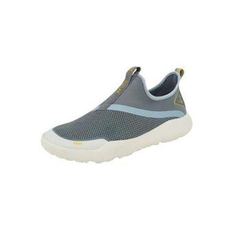 купить Мужские кроссовки PEAK E12641G в Кишинёве