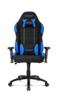 купить Игровое кресло AKRacing Core AK-EX-SE-BL в Кишинёве