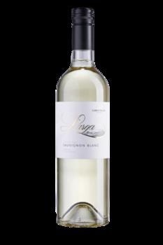 купить Вино Совиньон Блан Larga Valley,  0.75л в Кишинёве