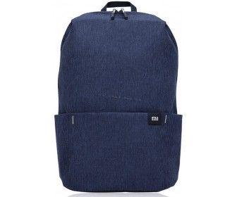 "13.3"" Рюкзак для ноутбука Xiaomi Mi Casual Daypack, Dark Blue"