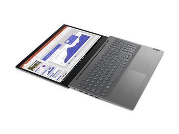 Lenovo V15-IIL, Grey