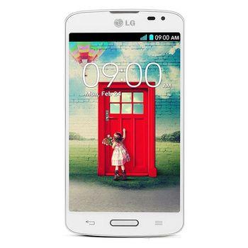 LG L70 (D320) White