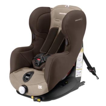 купить Bebe Confort автомобильное кресло Iseos Neo в Кишинёве