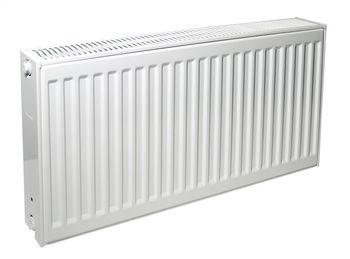 купить Стальной панельный радиатор CORAD TIP 21, 500x500 в Кишинёве