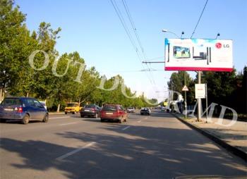 купить KSC71001A в Кишинёве