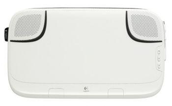 Logitech Cooling Pad N550