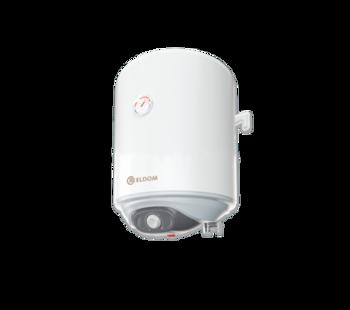 Boiler electric ELDOM 30L Cadou aparat de sudură polipropilenă