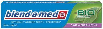 купить Blend-a-med зубная паста, 100мл в Кишинёве