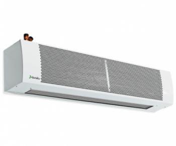 Тепловая завеса Ballu BHC- 9TR