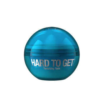 ПАСТА TIGI STYL HARD TO GET TEXTURIZING PASTE 42G