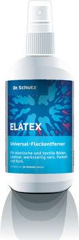 Универсальный пятновыводитель ELATEX Dr. Shutz