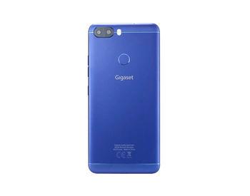cumpără Gigaset GS370 Plus Blue în Chișinău