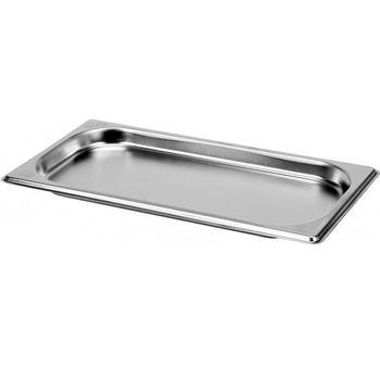 cumpără Recipient din oțel inoxidabil GN 1/3 20 în Chișinău