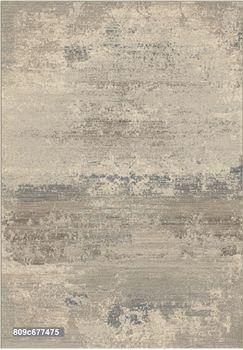 Ковёр MARVELOUS 809c677470
