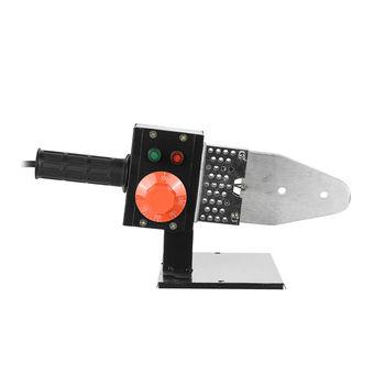 Паяльник для пластиковых труб Dnipro-M PW-90