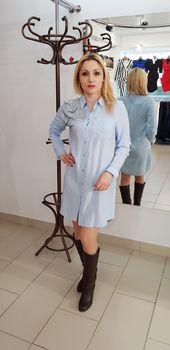 купить Рубашка ID 4003 в Кишинёве