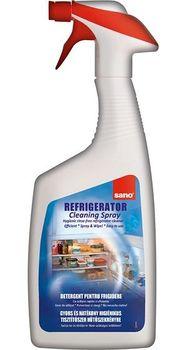 cumpără Sano Soluție pentru curățarea frigiderului, 750 ml în Chișinău