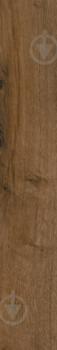 Керамогранитная плитка Castello Honey Mat 15*90cm