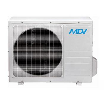 cumpără Aparat de aer conditionat tip split pe perete Inverter MDV MDSA-24HRFN1/ MDOA-24HFN1 24000 BTU în Chișinău