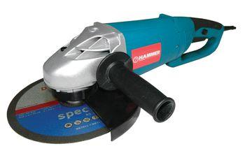 Hammer HWS 21-230SS