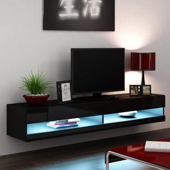 купить TV VIGO NEW в Кишинёве