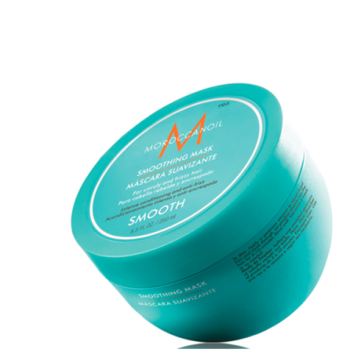 Маска для волос - SMOOTHING  MASK  250ML