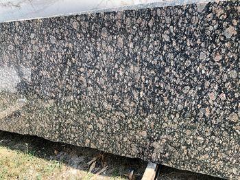 cumpără Granit tiger brown 1.8 (trepte, blaturi, pervazuri) în Chișinău
