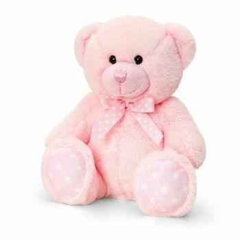 купить Мишка Baby Bear в Кишинёве