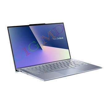 """NB ASUS 13.9"""" Zenbook UX392FA Blue (Core i7-8565U 16Gb 512Gb Win 10)"""