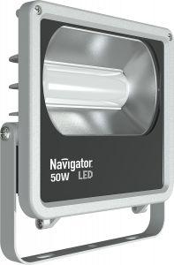 купить (b3) LED (50W) NFL-M-50-4K-IP65-LED в Кишинёве