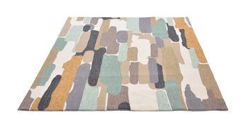 купить Авторские ковры ручной работы HARLEQUIN OUTDOOR trattino-Sea glass 444804 в Кишинёве