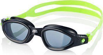 Очки для плавания - Swimming goggles ATLANTIC