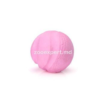 Nobleza Мяч D7.6cm
