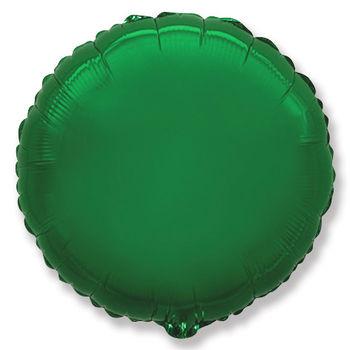cumpără Cerc Verde în Chișinău