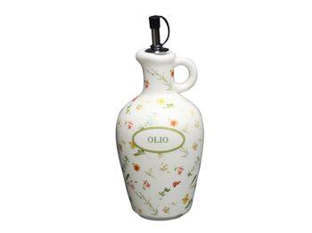 Бутылка для масла Dolce 300ml, керамика
