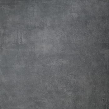 Керамогранитная плитка BOSS ANTRACITE 60X60 CM