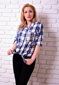 купить Рубашка ID 4030 в Кишинёве
