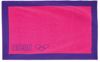 купить Полотенце arena BIG TOWEL 1B068 в Кишинёве