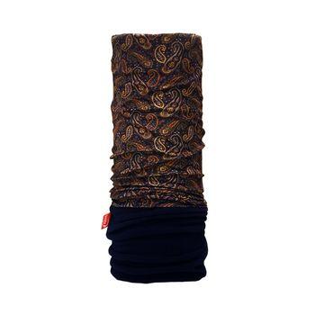 купить Polarwind WDX Headwear Tie, 2022 в Кишинёве